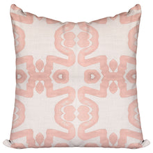 Lace Rose — Pillow Cover