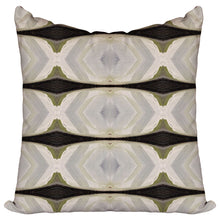 Pitted Olives — Pillow Cover