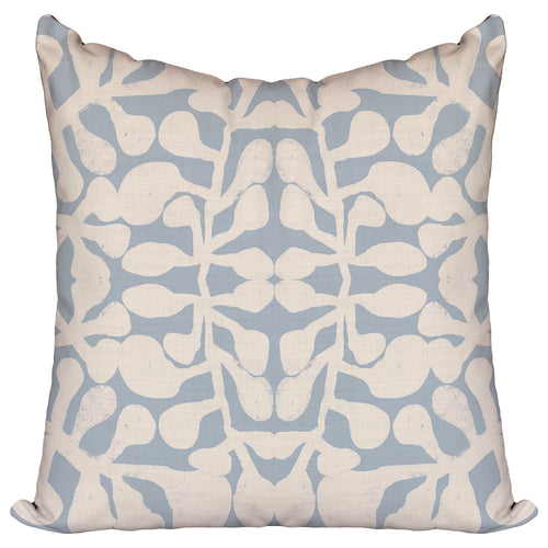 Pods Sky - Pillow Cover