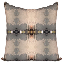 Sea Urchin — Pillow Cover