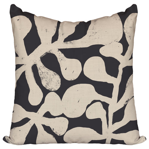 Sprouts Ink - Pillow Cover