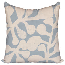 Sprouts Sky - Pillow Cover