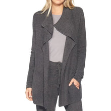 Load image into Gallery viewer, Coastal Cardi (2 Colors)