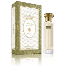Load image into Gallery viewer, Tocca Florence Eau de Parfum, Travel Size