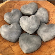 Load image into Gallery viewer, Soapstone Full Heart