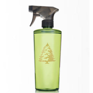 Frasier Fir Home Cleaner