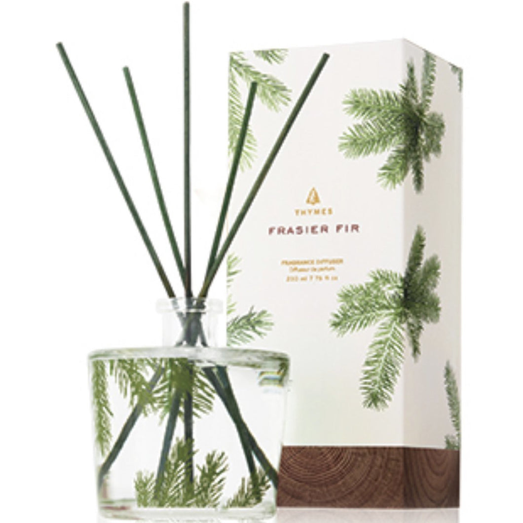 Frasier Fir Reed Diffuser, 7.7 oz