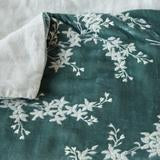 Load image into Gallery viewer, Bella Notte Linens Lynette Personal Comforter (16 Colors)