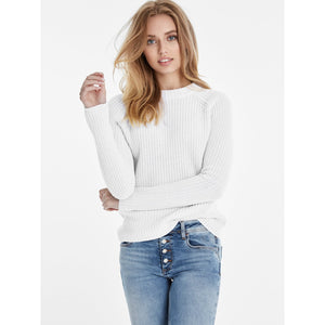 Jane Crewneck Sweater