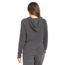 Load image into Gallery viewer, CozyChic Ultra Lite Pullover Hoodie