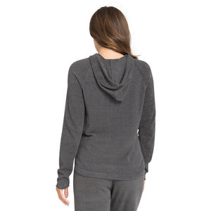 CozyChic Ultra Lite Pullover Hoodie