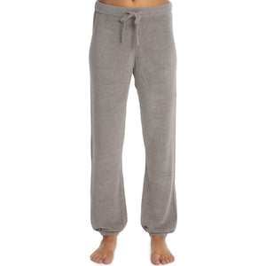 CozyChic Ultra Lite Pullover with Track Pants (Set)