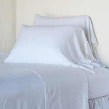Load image into Gallery viewer, Bella Notte Linens Madera Pillowcase