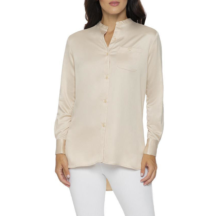 Lysse Kate Buttondown Shirt