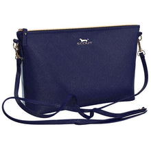Load image into Gallery viewer, Moira Crossbody