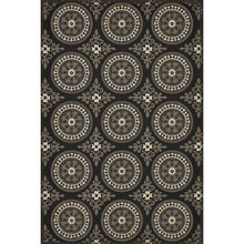 "Load image into Gallery viewer, 20"" x 30"" Vinyl Kitchen Sink/Door Mat,  (12 Patterns)"
