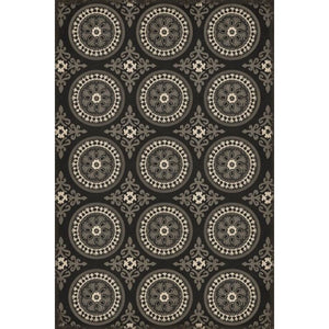 "20"" x 30"" Vinyl Kitchen Sink/Door Mat,  (12 Patterns)"