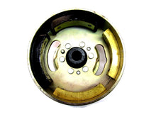 Johnson Evinrude OMC 115718 Flywheel 115491 Starter Pulley - Used