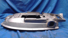 Yamaha/Mariner 9340m Bottom Cowling 1977 1981 1985 1988-1989 4-5HP Used