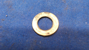 1959 6HP Mercury Mark 6A 22887 Washer