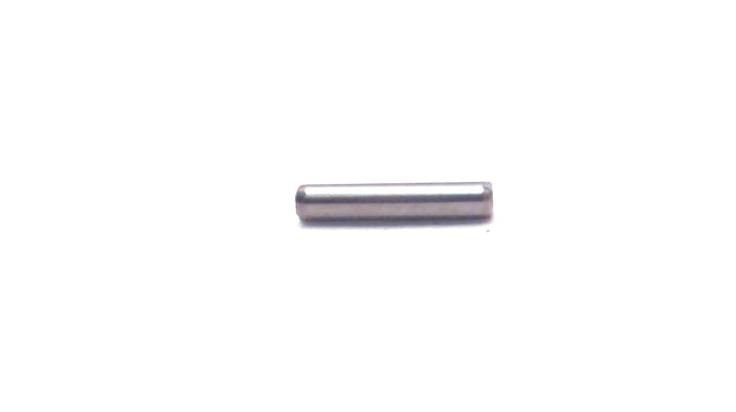 17-23928 1 Roll Pin - Mercury
