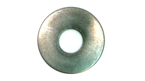 12-85058 Rear Pin Washer 7/16-20 Threads