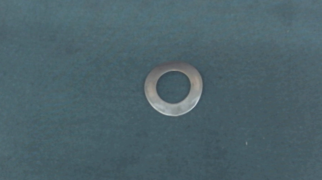 Johnson Evinrude OMC 330234 Spring/Bow Washer - Used