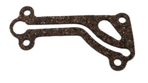 Chrysler Force 562472 F562472 Gasket
