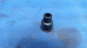 NOS STANDARD PLUS TN-7 SPARK PLUG/DISTRIBUTOR BOOT NIPPLE (GLM)
