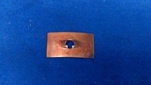 Johnson Evinrude OMC 126211 Push-On Fastener – New Old Stock