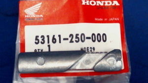 53161-250-000 Throttle Wire Hinge - Honda