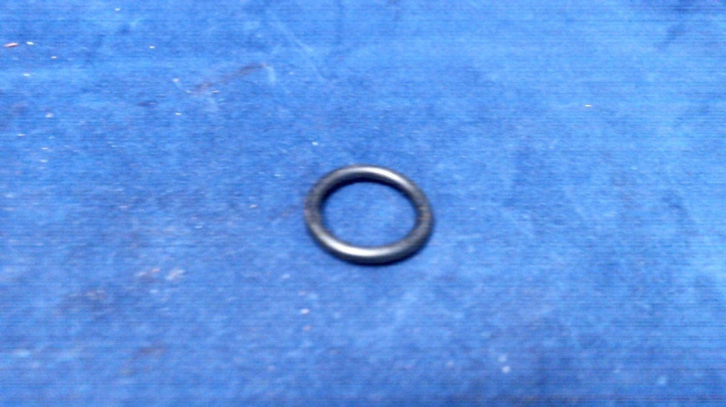 Chrysler 455342 F455342 O-Ring