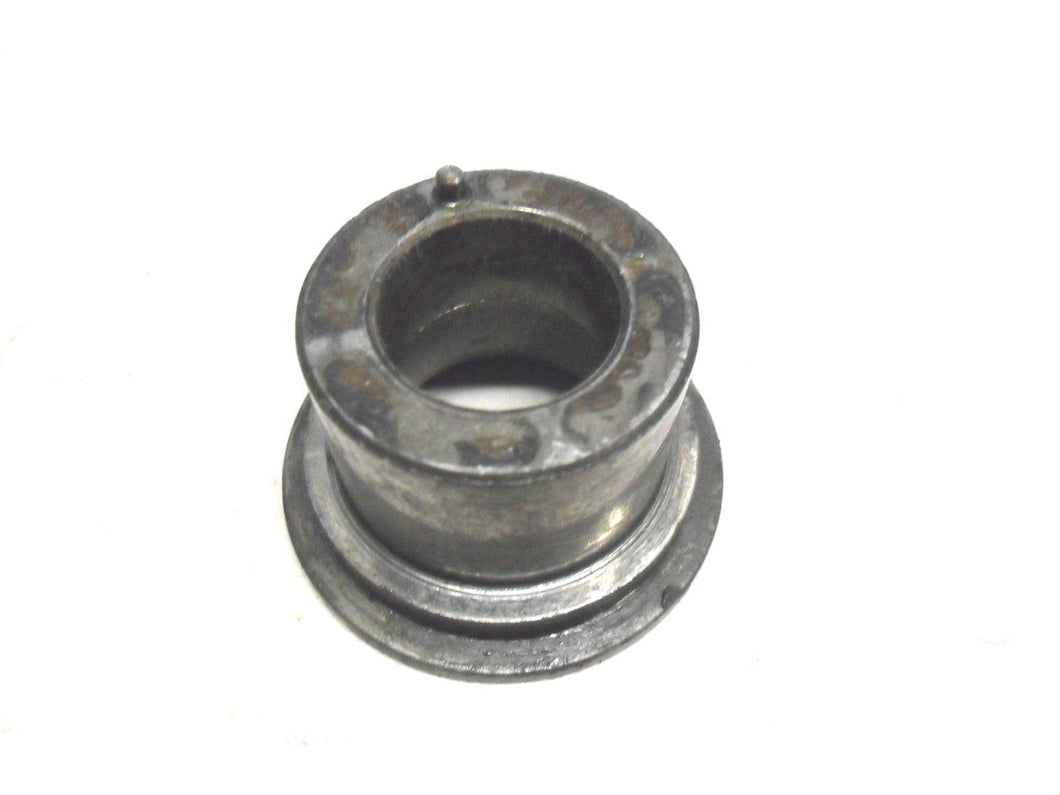 Johnson Evinrude OMC - 276643 Spindle & Pin - Used