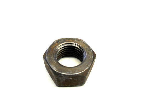 Flywheel Nut - 1965 Chrysler/West Bend 9hp 9503 - Used (DB)