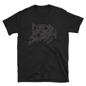 Dropswitch Unisex Tee