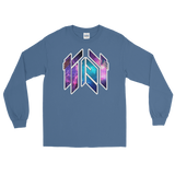 Kry Long Sleeve