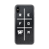 "Reform ""Grip Tape"" iPhone Case"