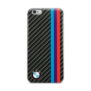 Autobahn Phone Case