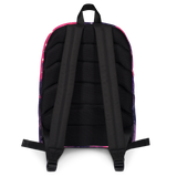 Deff Jeklyn Backpack