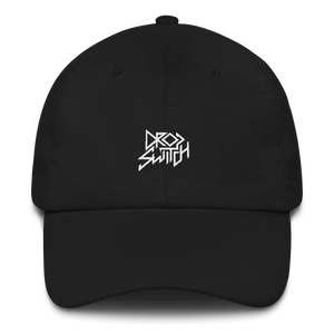 Dropswitch Dad hat