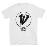 Innocent Victims Unisex Tee