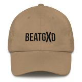 BeatGxd Dad hat