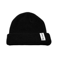 Foam Brewers Beanies (Multiple colors available)