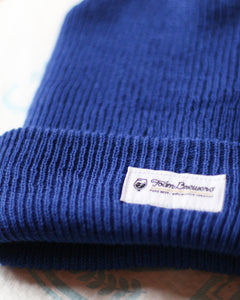 Winter Hat- Slouchy Beanie *2 colors available*