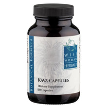 Load image into Gallery viewer, Kava Capsules