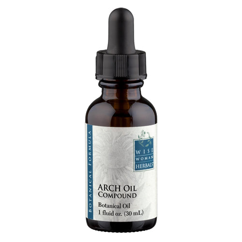 ARCH Oil Botanical Oil