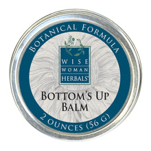 Load image into Gallery viewer, Bottoms Up Balm