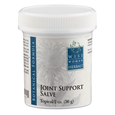 Joint Support Salve (NEW)