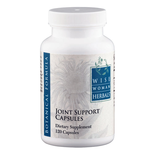 Joint Support Capsules