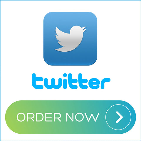 Get Twitter Followers Instantly - Buy Real Cheap followers on Twitter